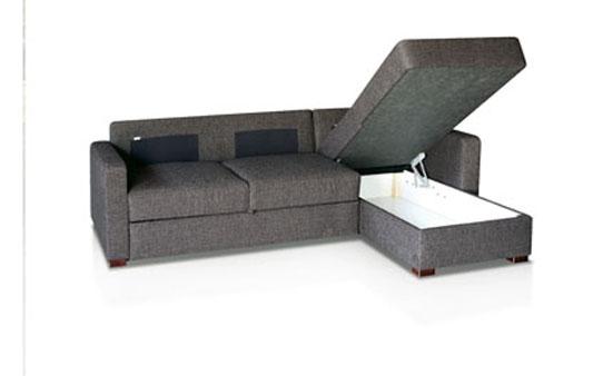 seng sofa Sofa å seng Godt | Anita Moe seng sofa